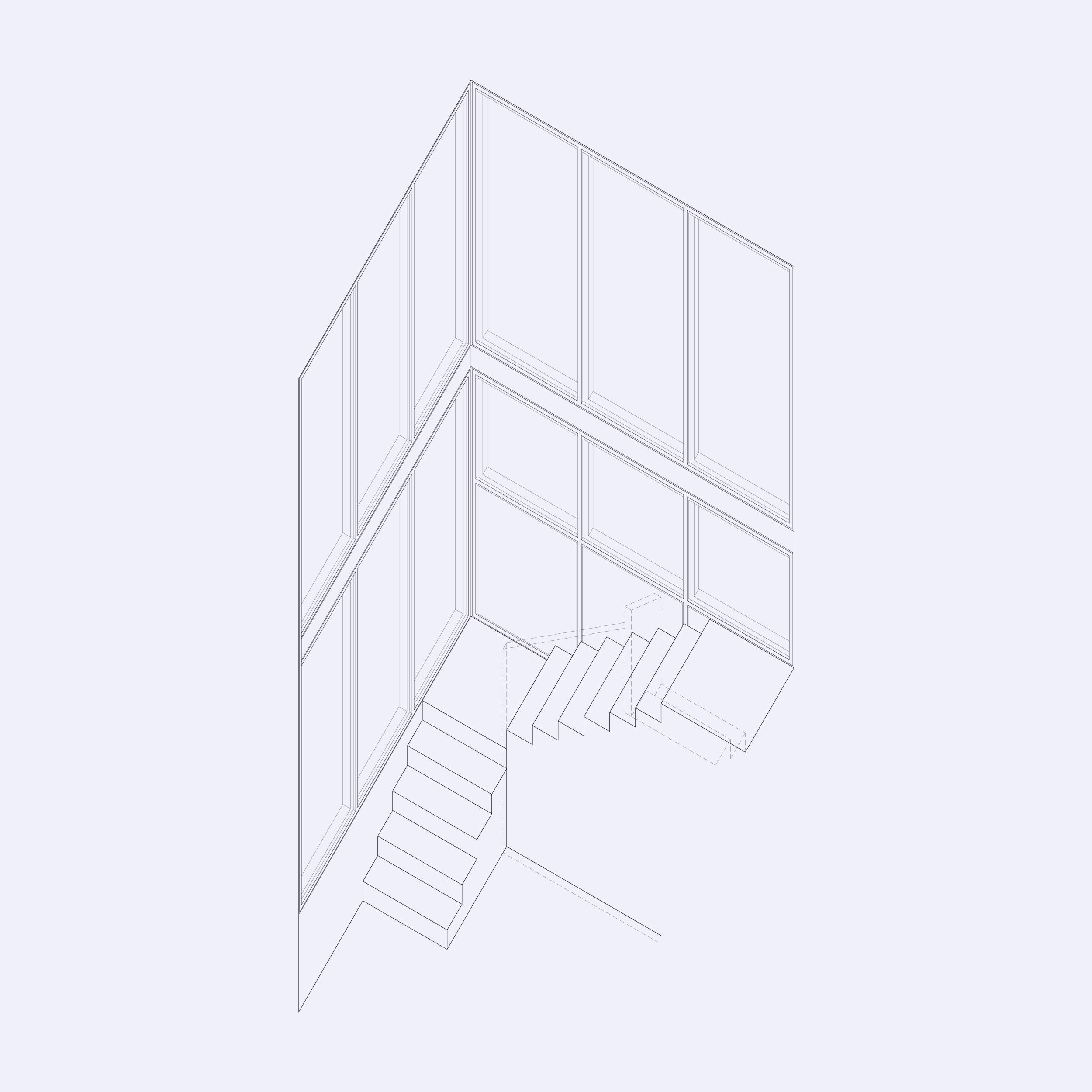 13_Stair iso.jpg