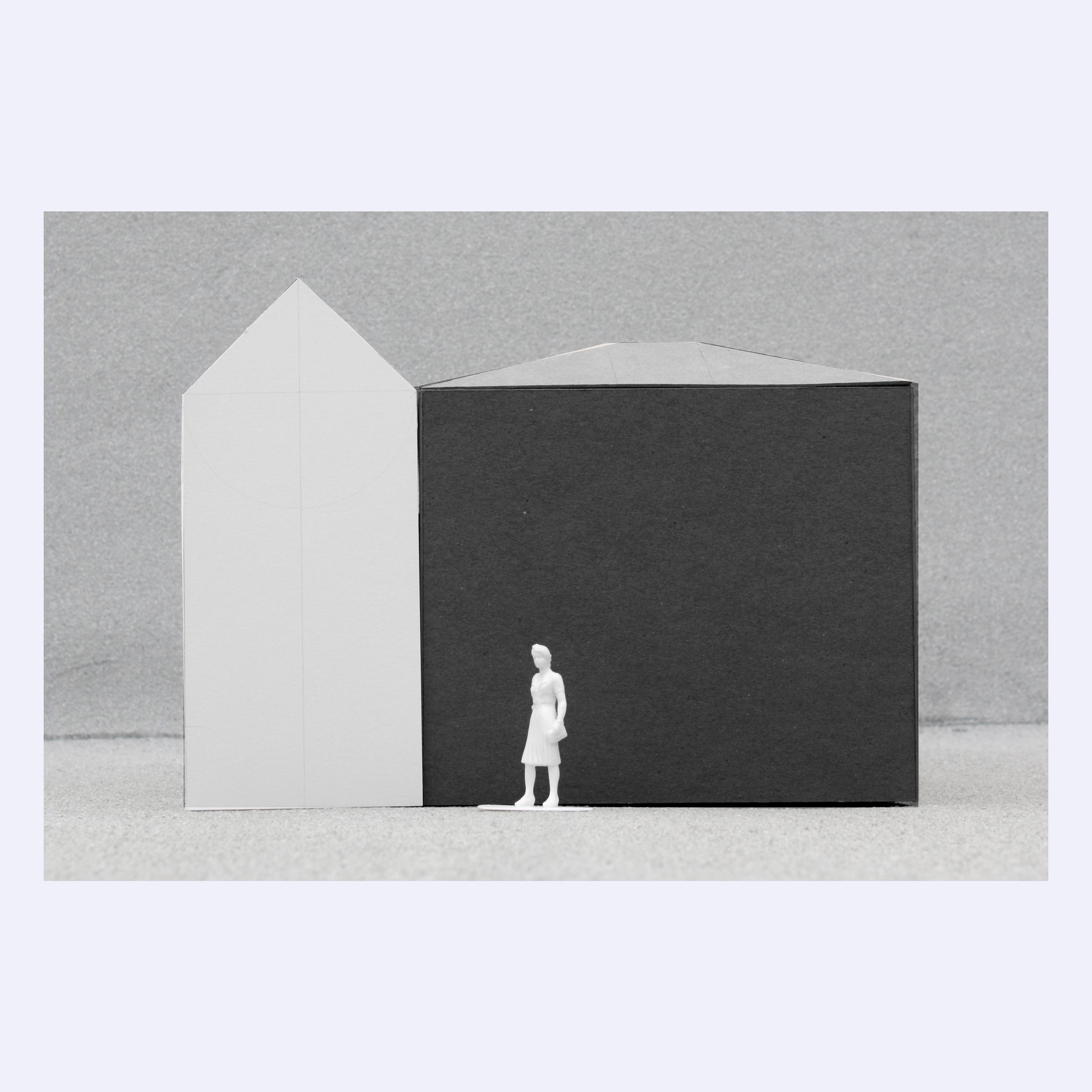 4_Model.jpg