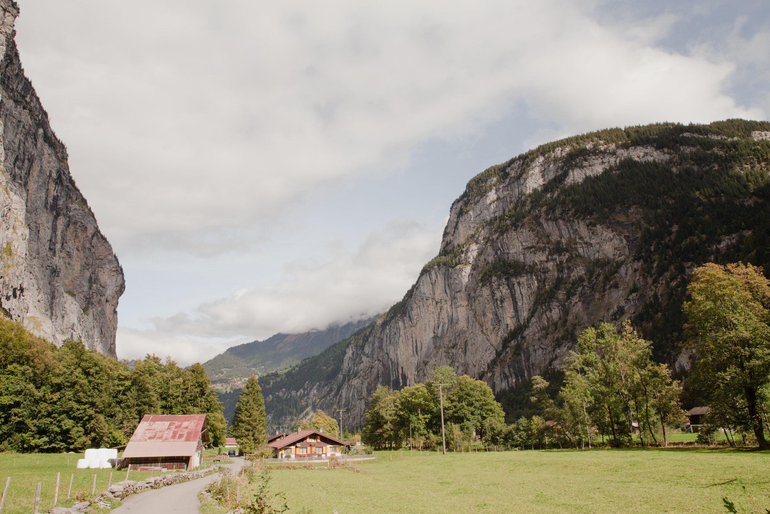 2018_10_Switzerland_1-176.jpg