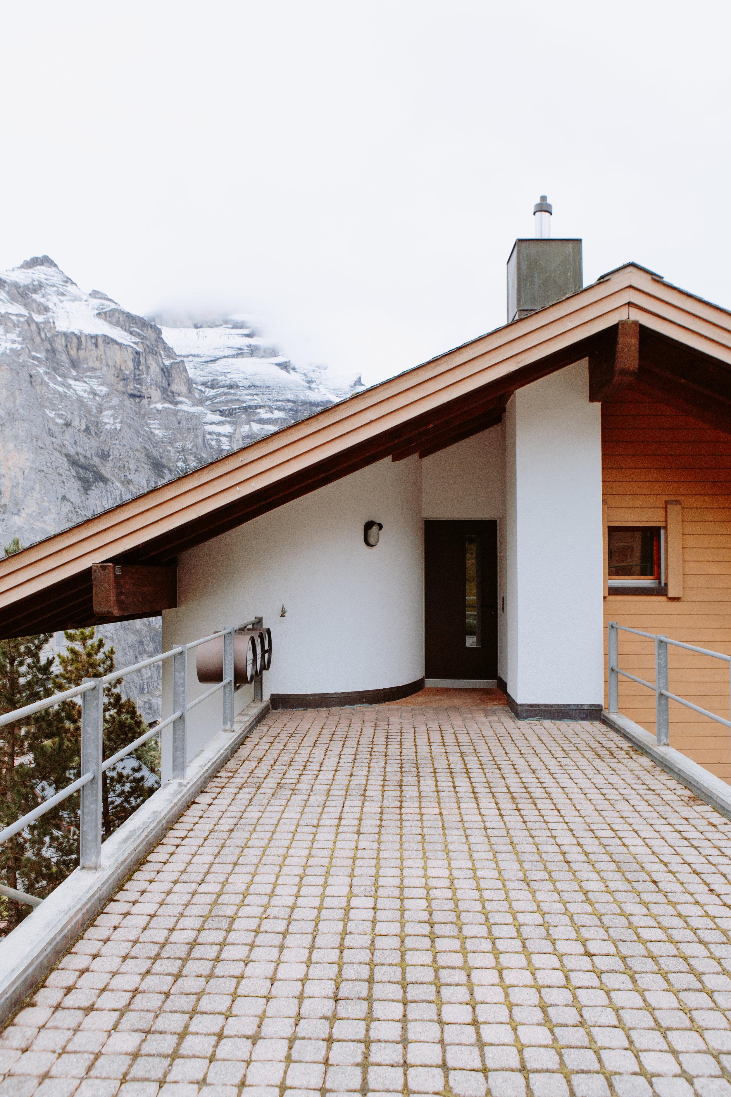 2018_10_Switzerland_1-111-2.jpg