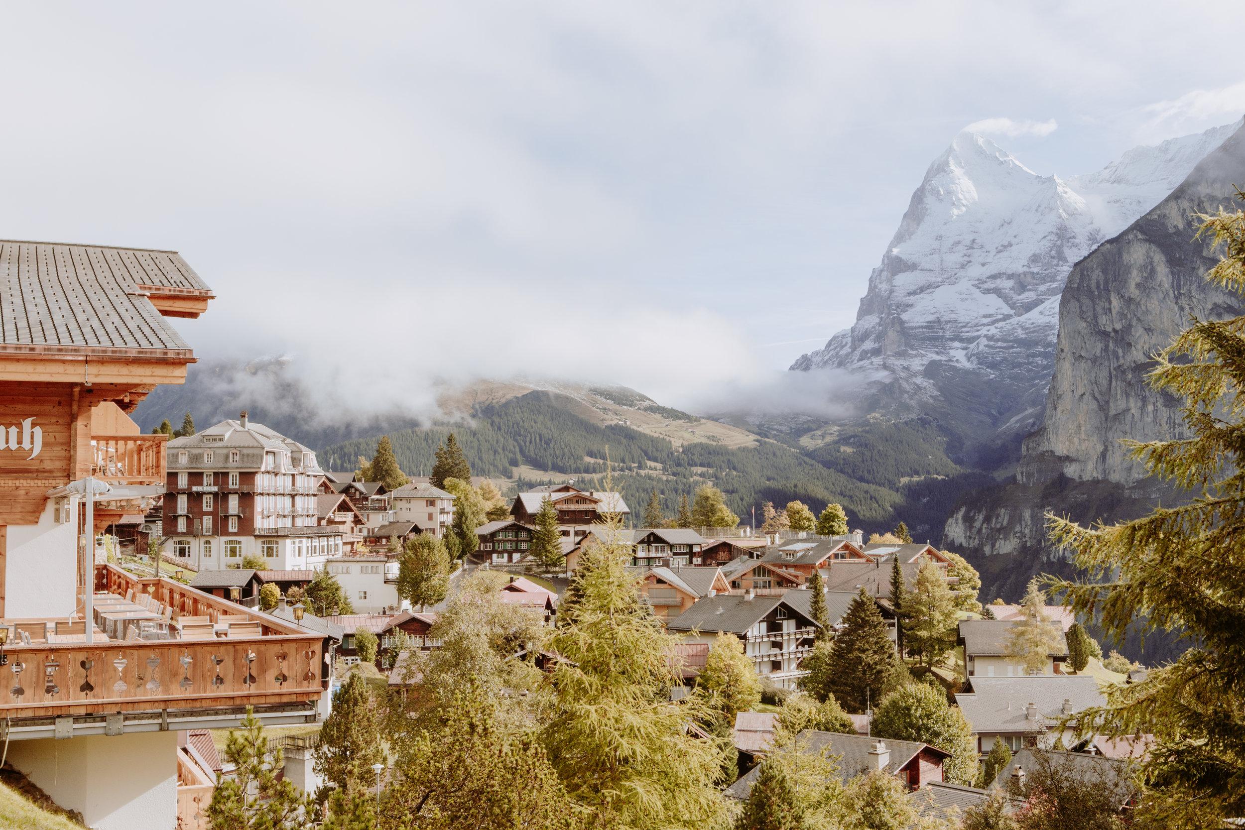 2018_10_Switzerland_1-120-3.jpg