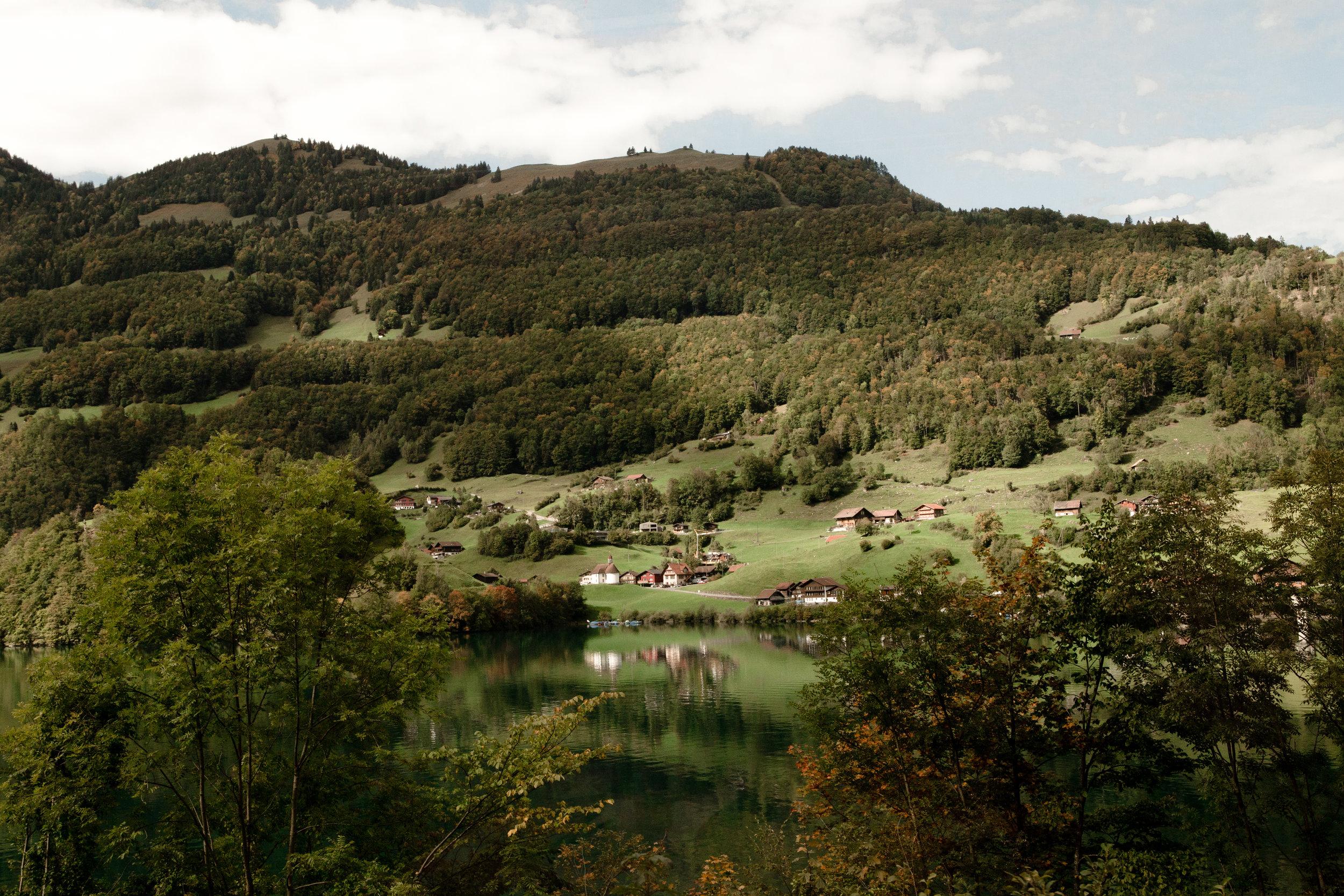 2018_10_Switzerland_1-781.jpg