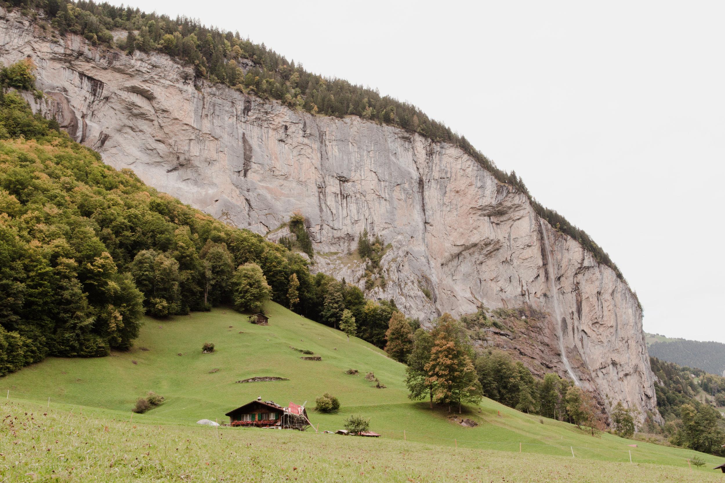 2018_10_Switzerland_1-268.jpg