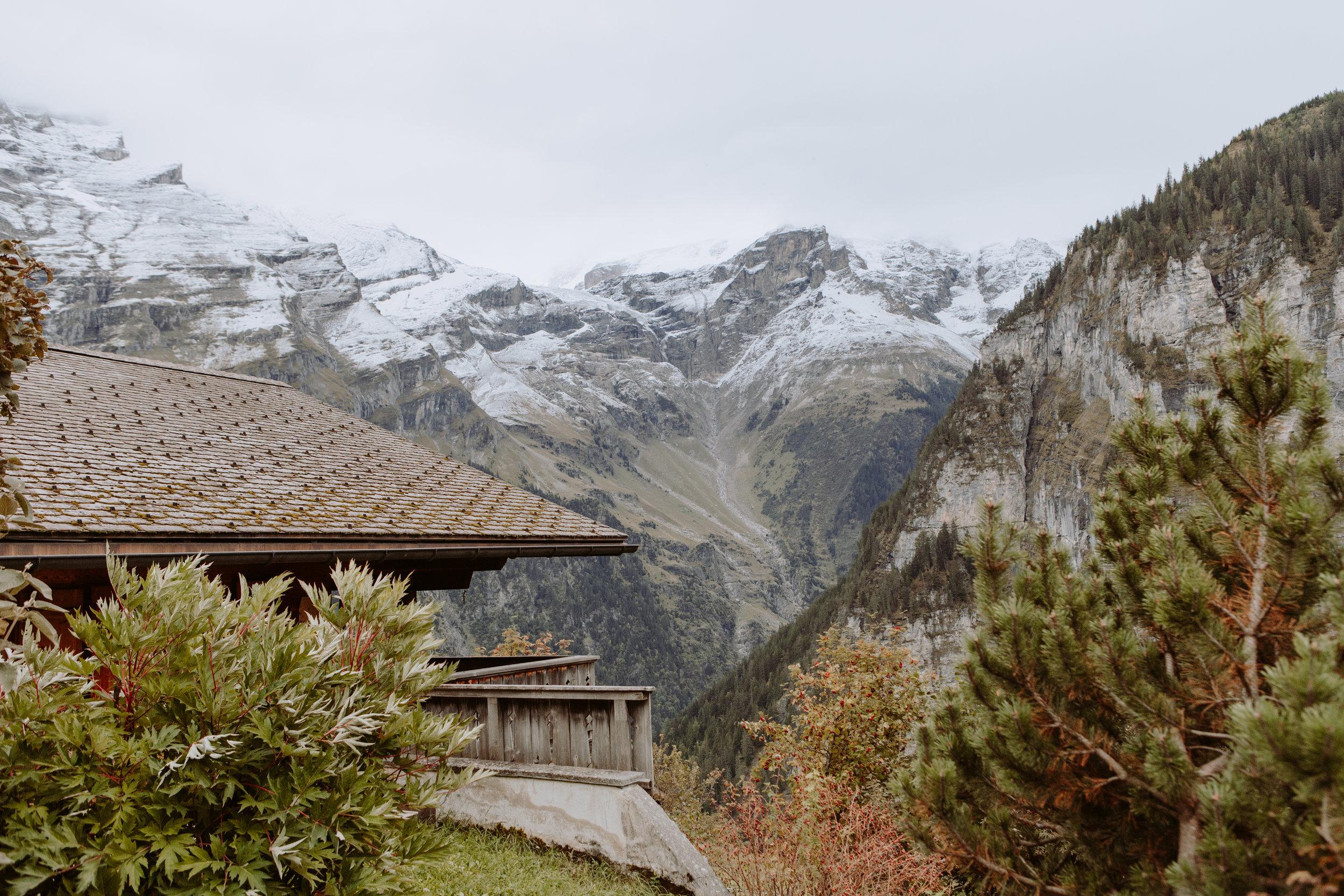 2018_10_Switzerland_1-071-3.jpg