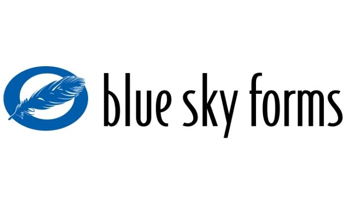 blueskyforms-01.jpg