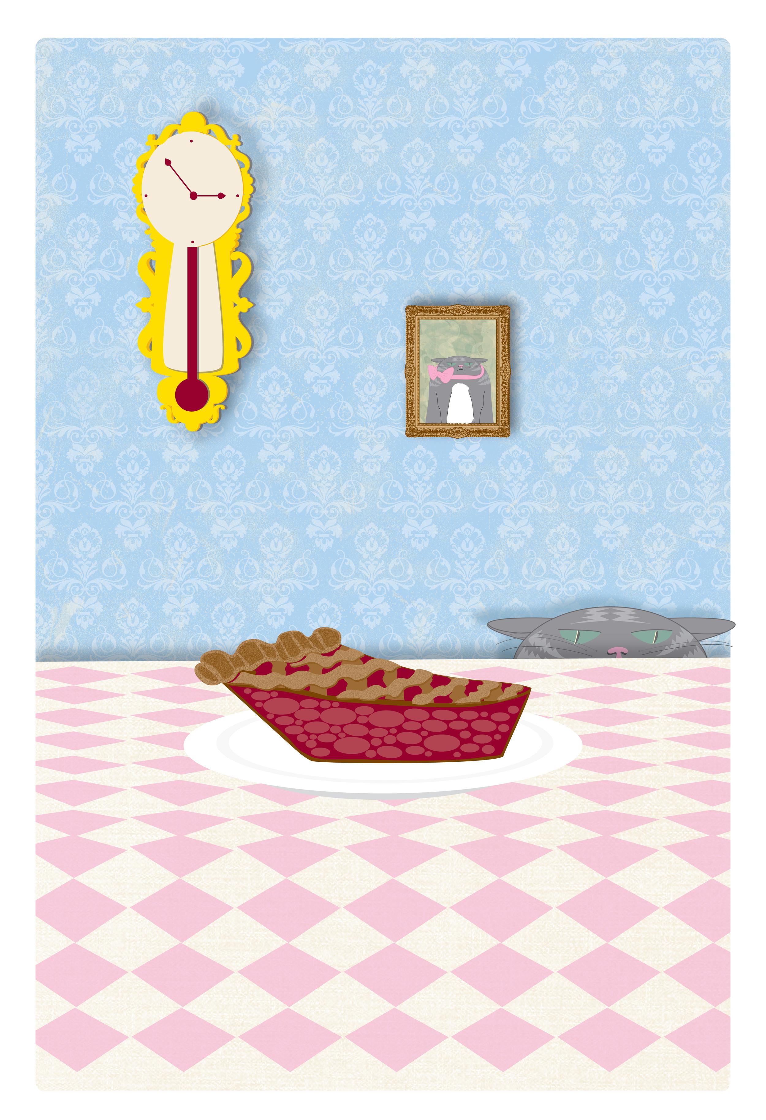 Pie Plate-01.jpg