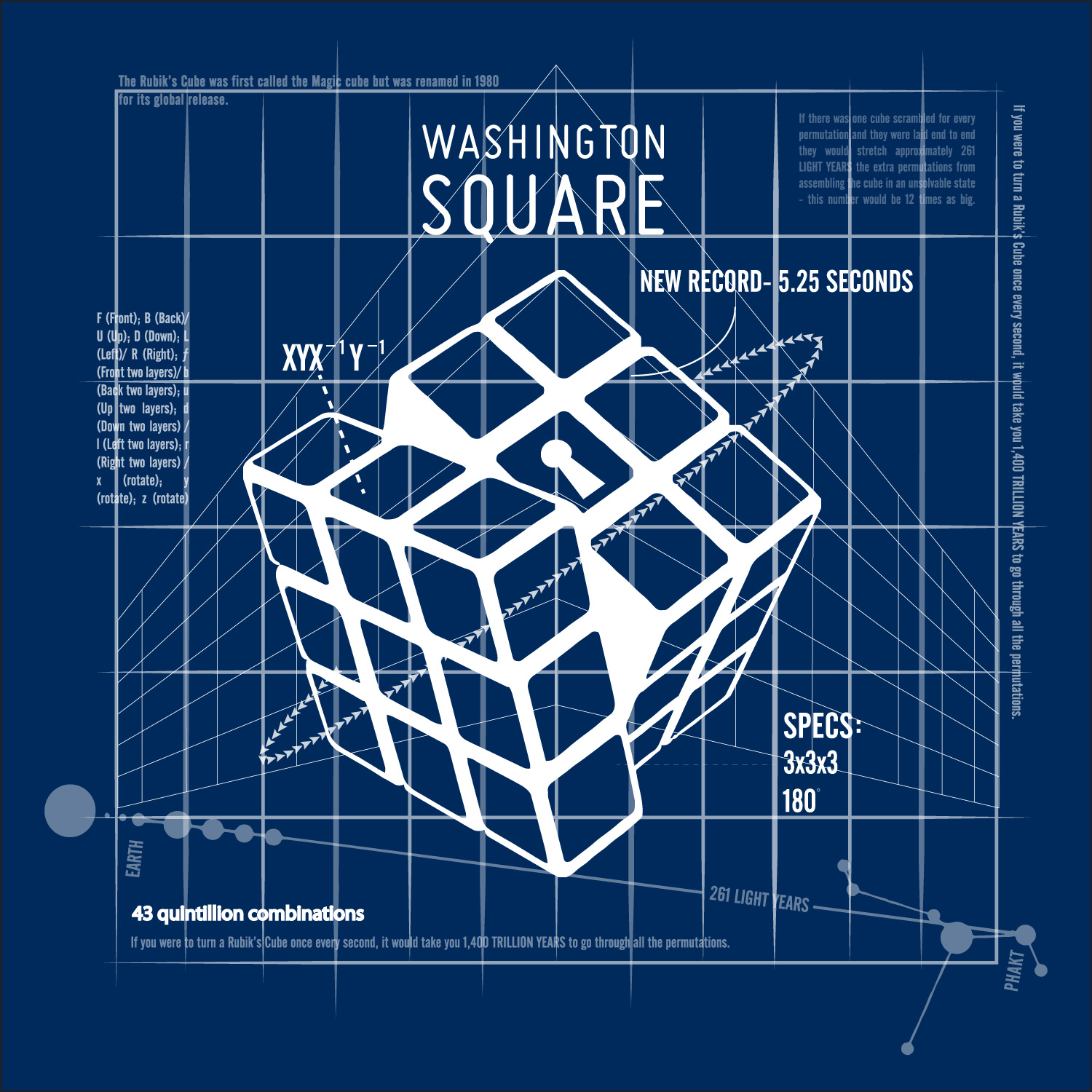 WashingtonSquare-01.jpg