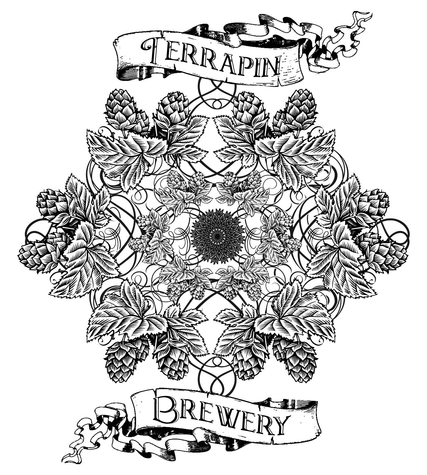 terrapinbrewery-01.jpg