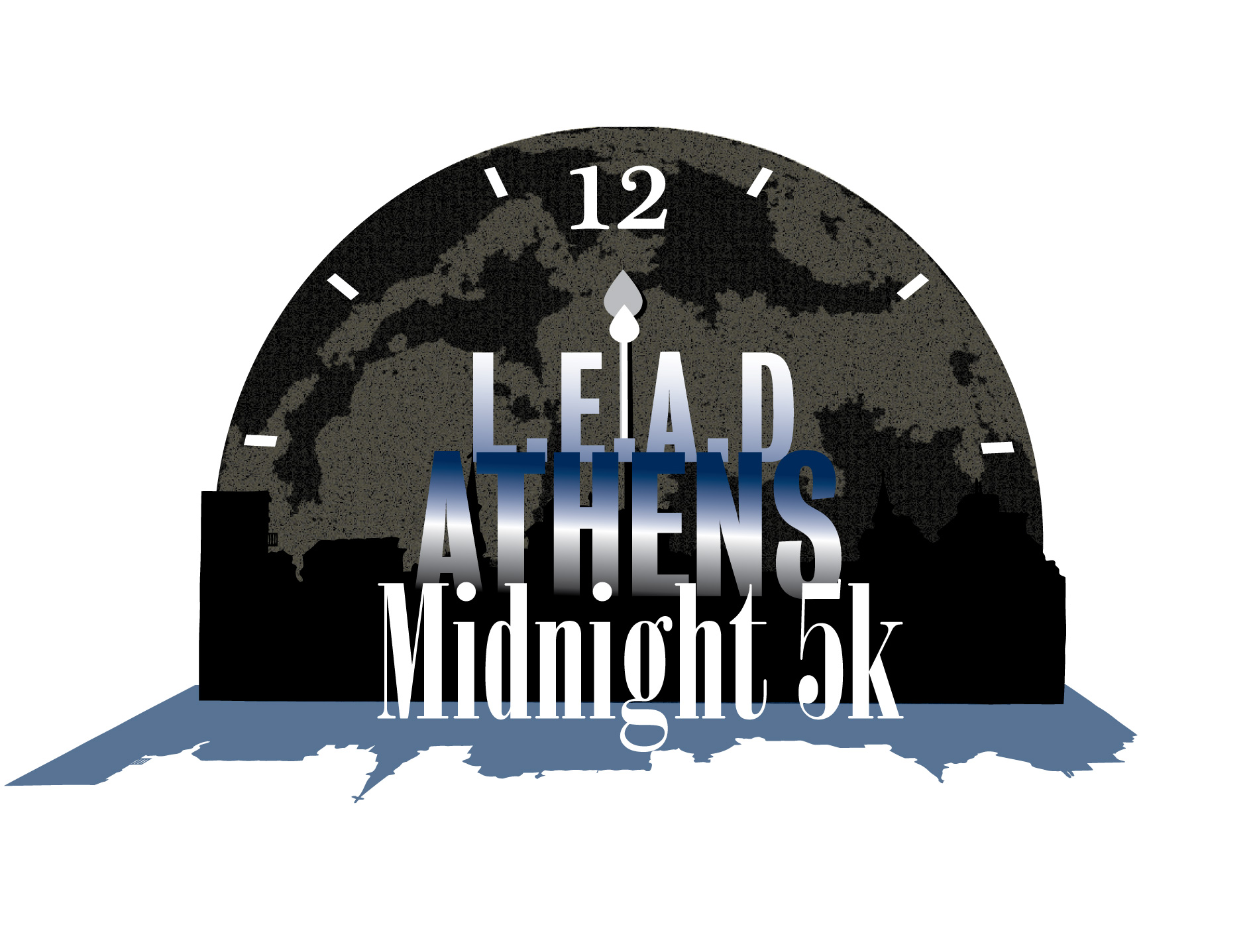 LeadAthens-01.jpg