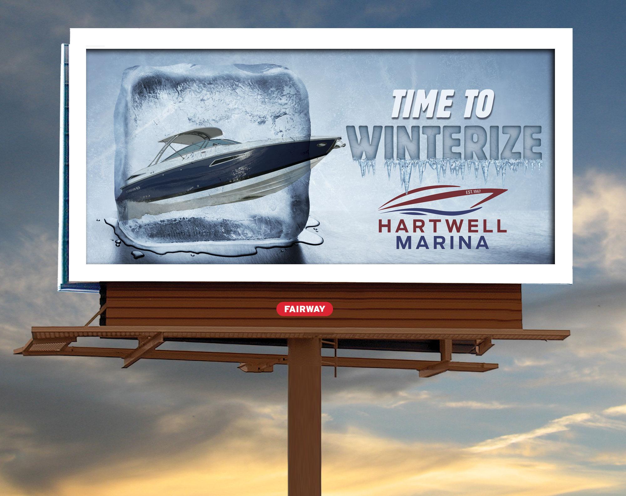 hartwell-marina-ice.jpg