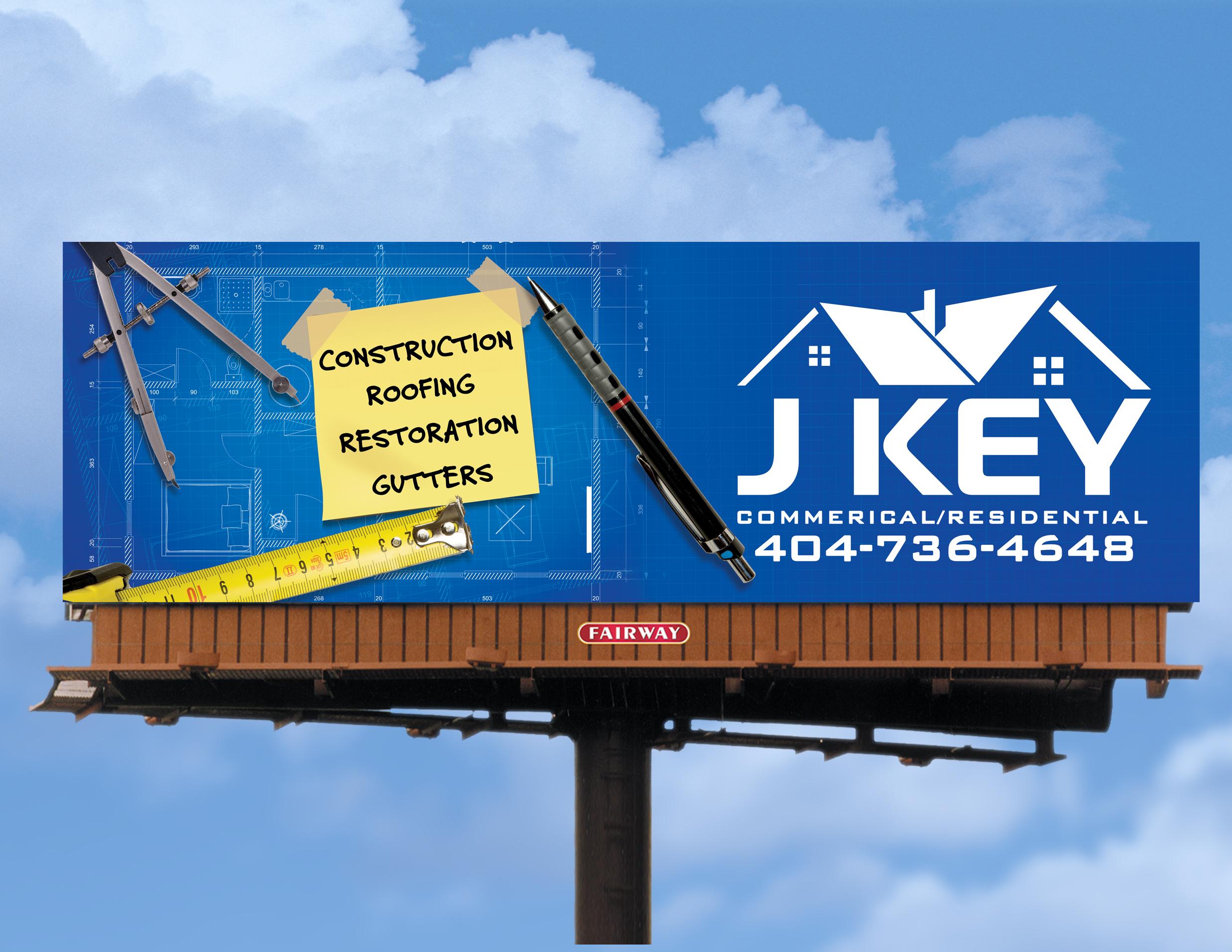 jkey2.jpg