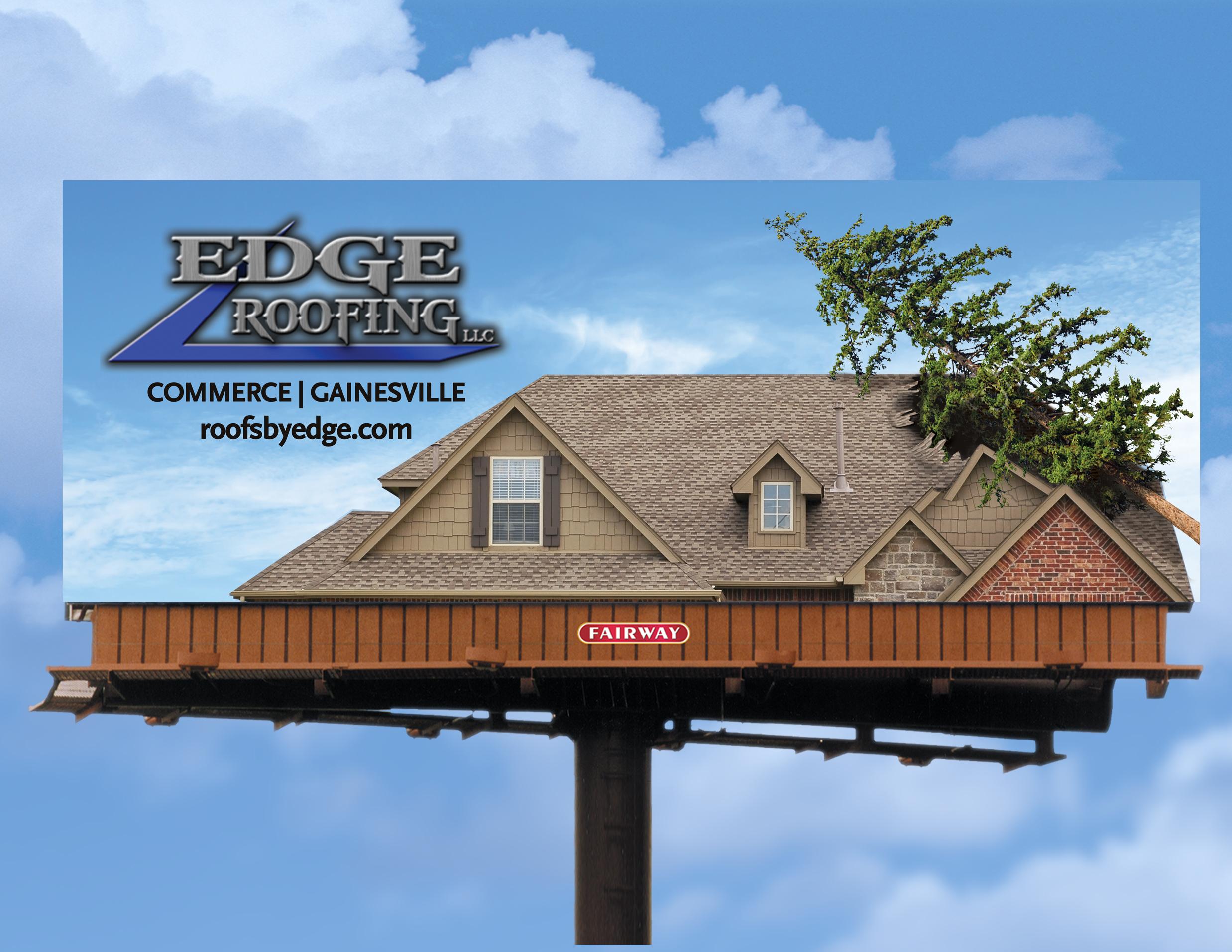 edgeroofing.jpg