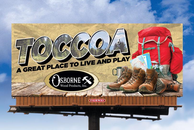 toccoa-hike.jpg