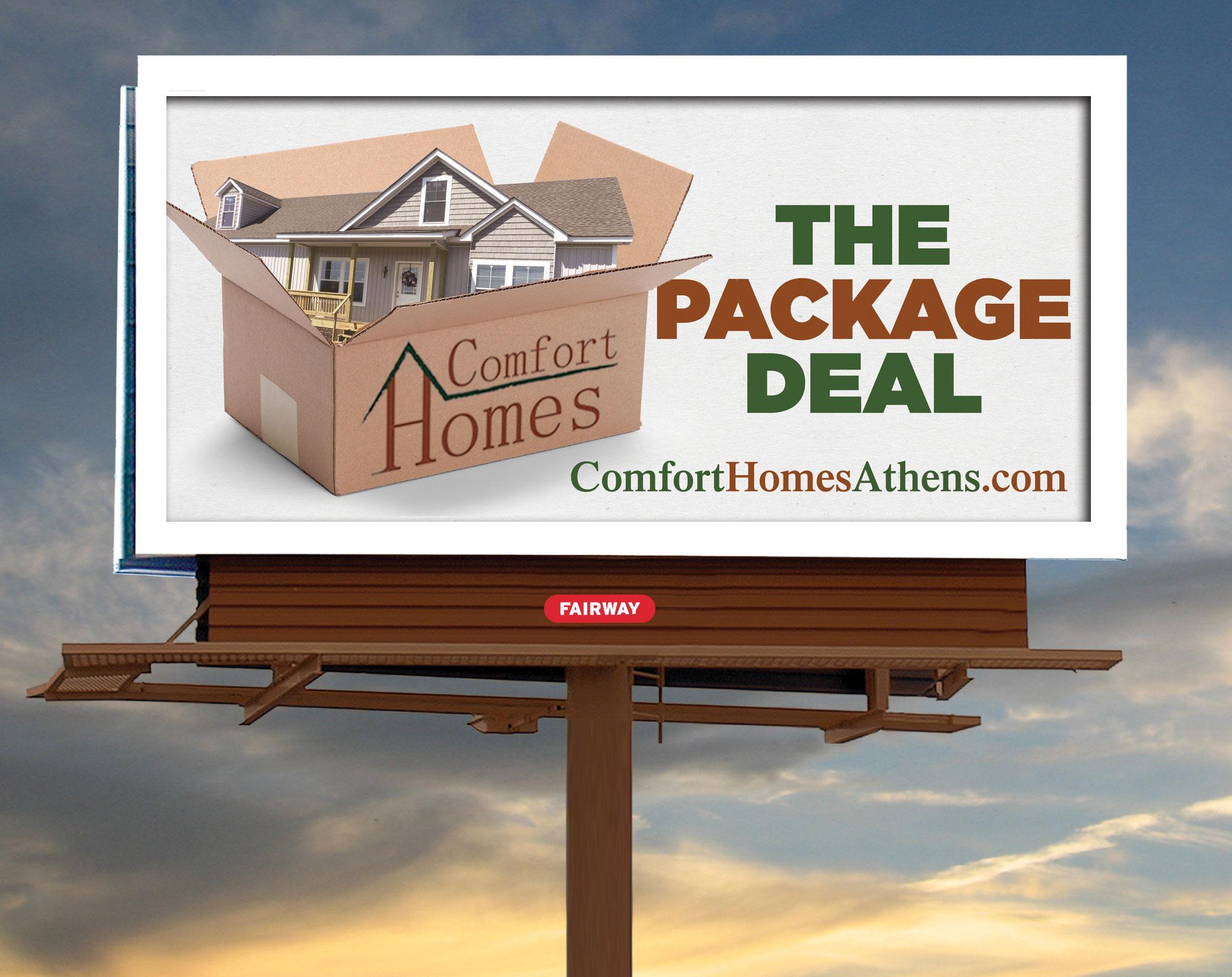 comforthomes-package.jpg