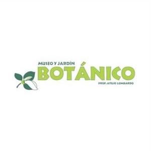 web botanico.jpg