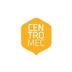 web centro mec.jpg