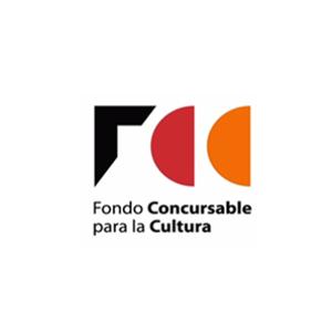 web FONDOCON.jpg