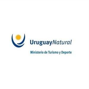 web uruguay natural.jpg