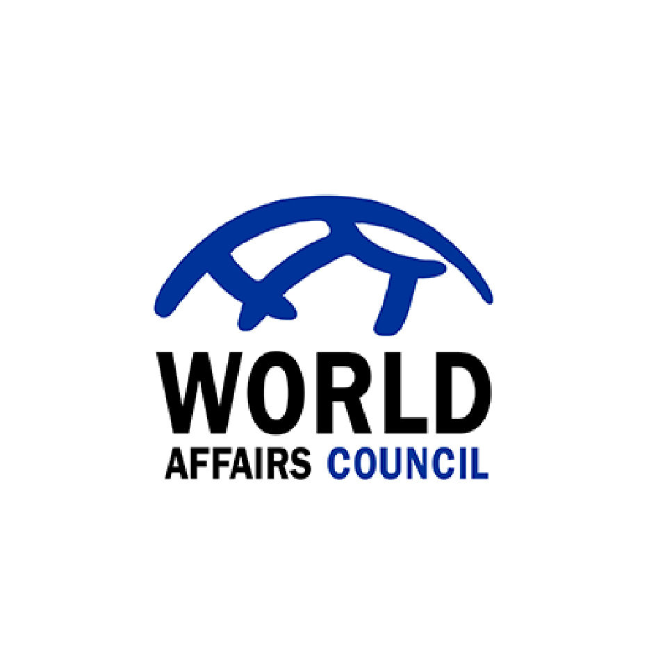 web world affairs.jpg