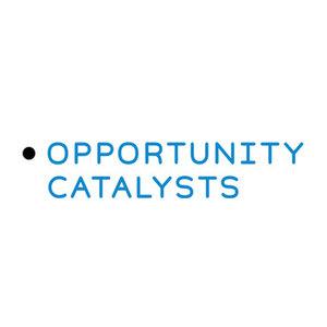 web+opportunity+catalysts.jpg