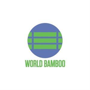 web+worldbamboo.jpg