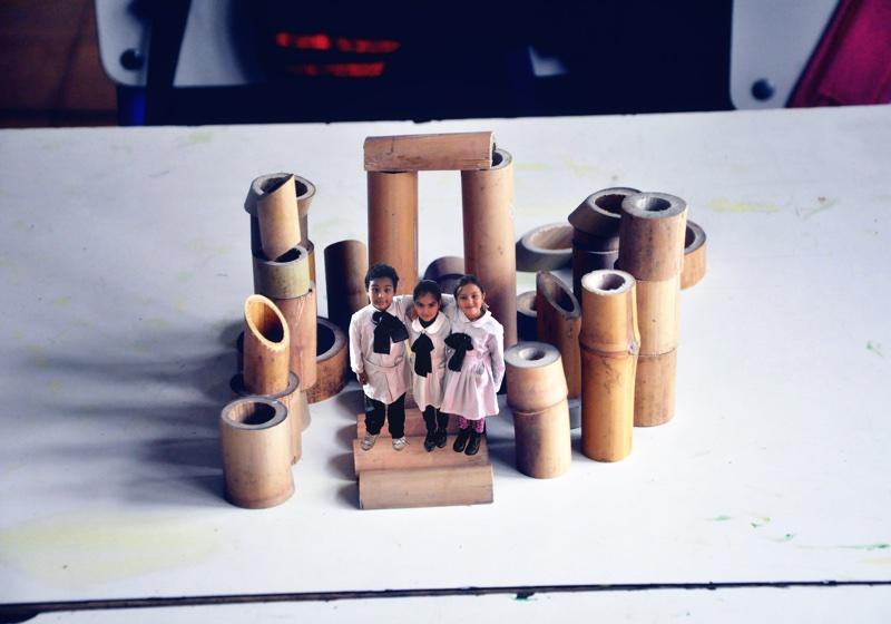 workshopmini (9).jpg
