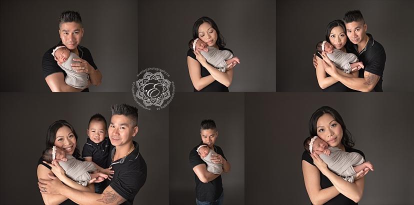 newborn parent images edmonton