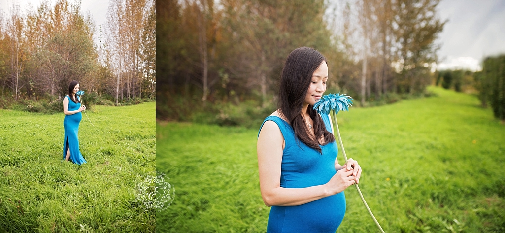 maternity-photographer-edmonton