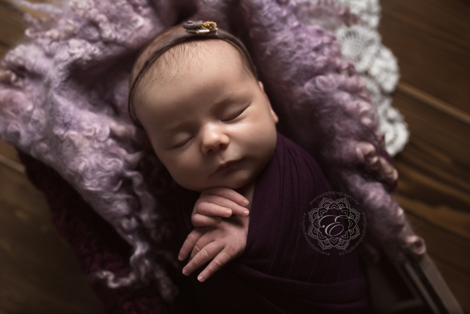 Best-newborn-photographer-Edmonton