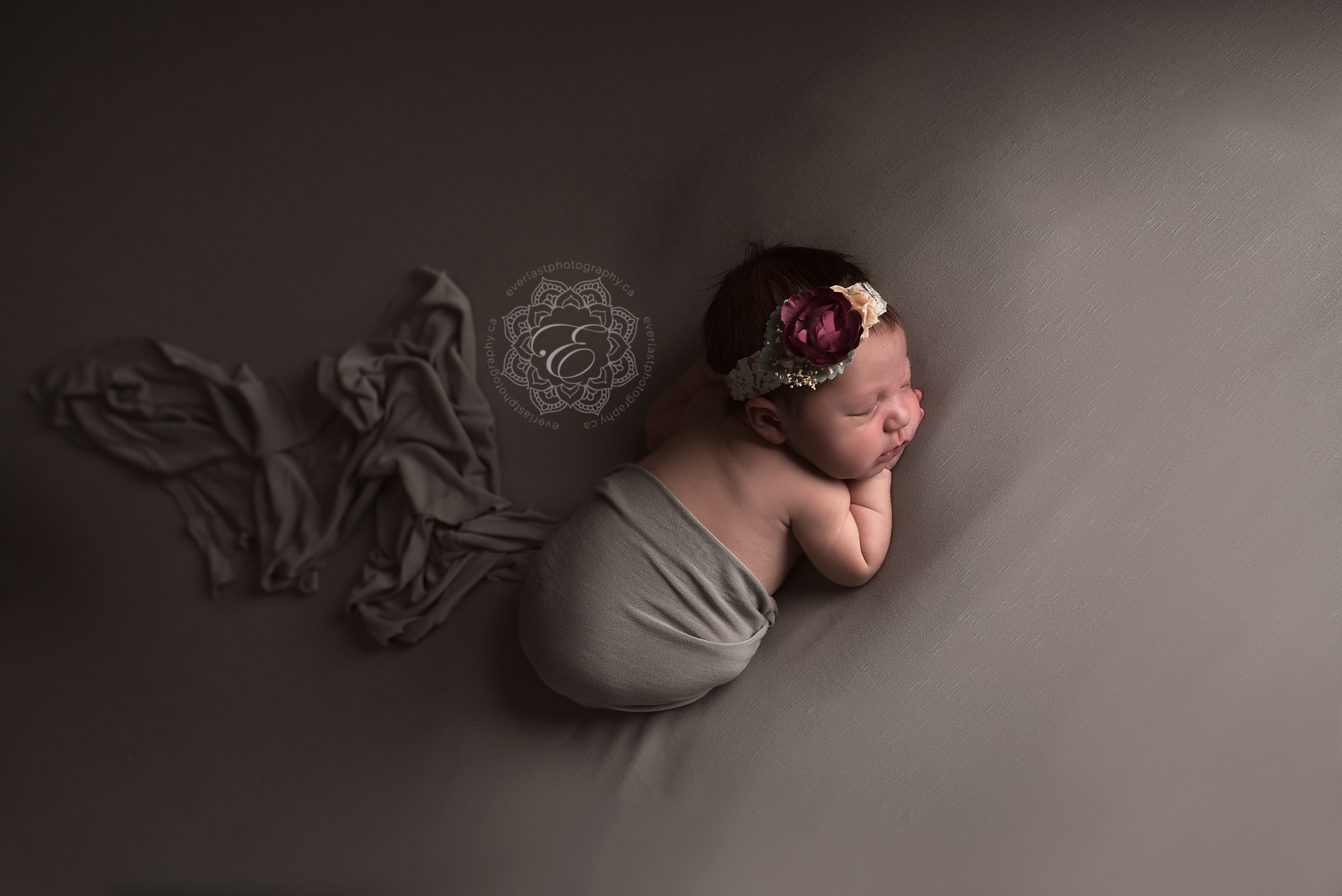 edmonton-photography-studios-newborn