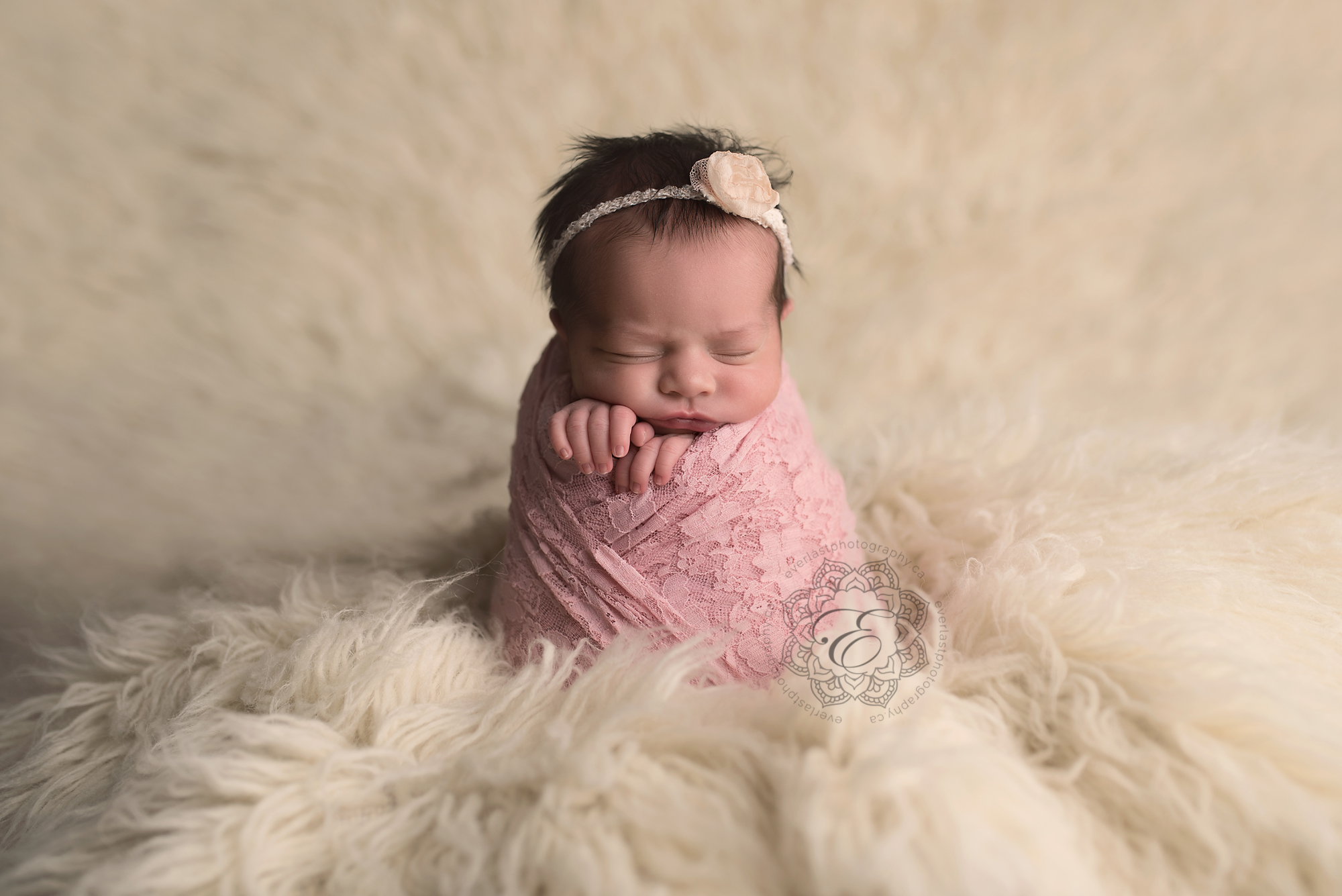 edmonton-newborn-photographers