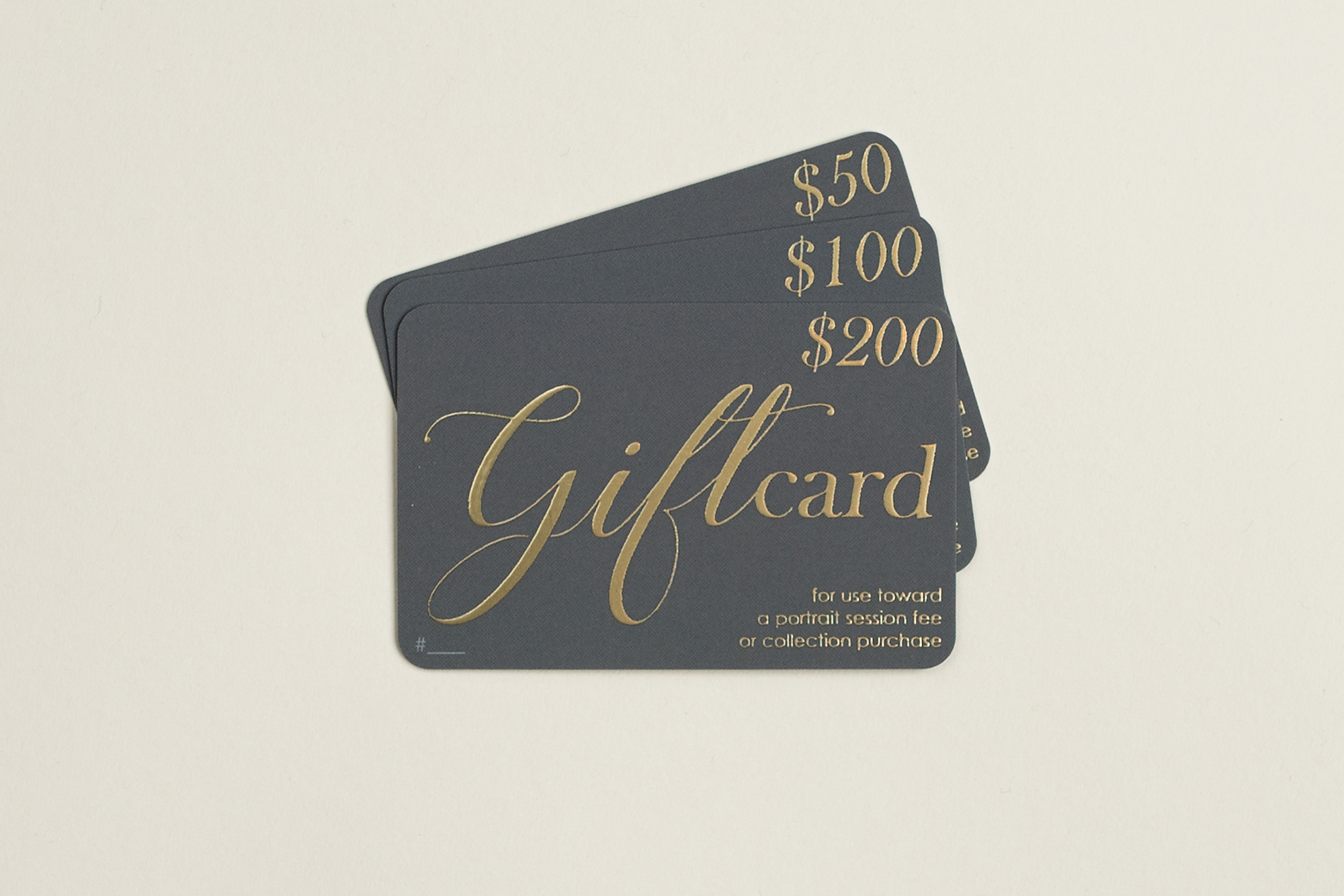 edmonton-portrait-studio-gift-cards.jpg