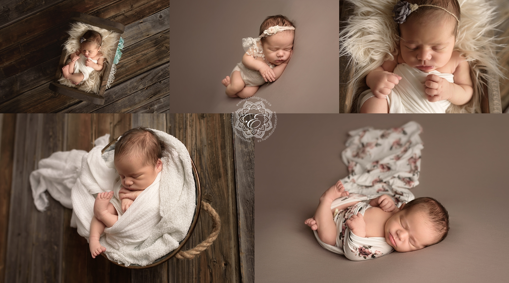 best-newborn-photographer-edmonton.jpg