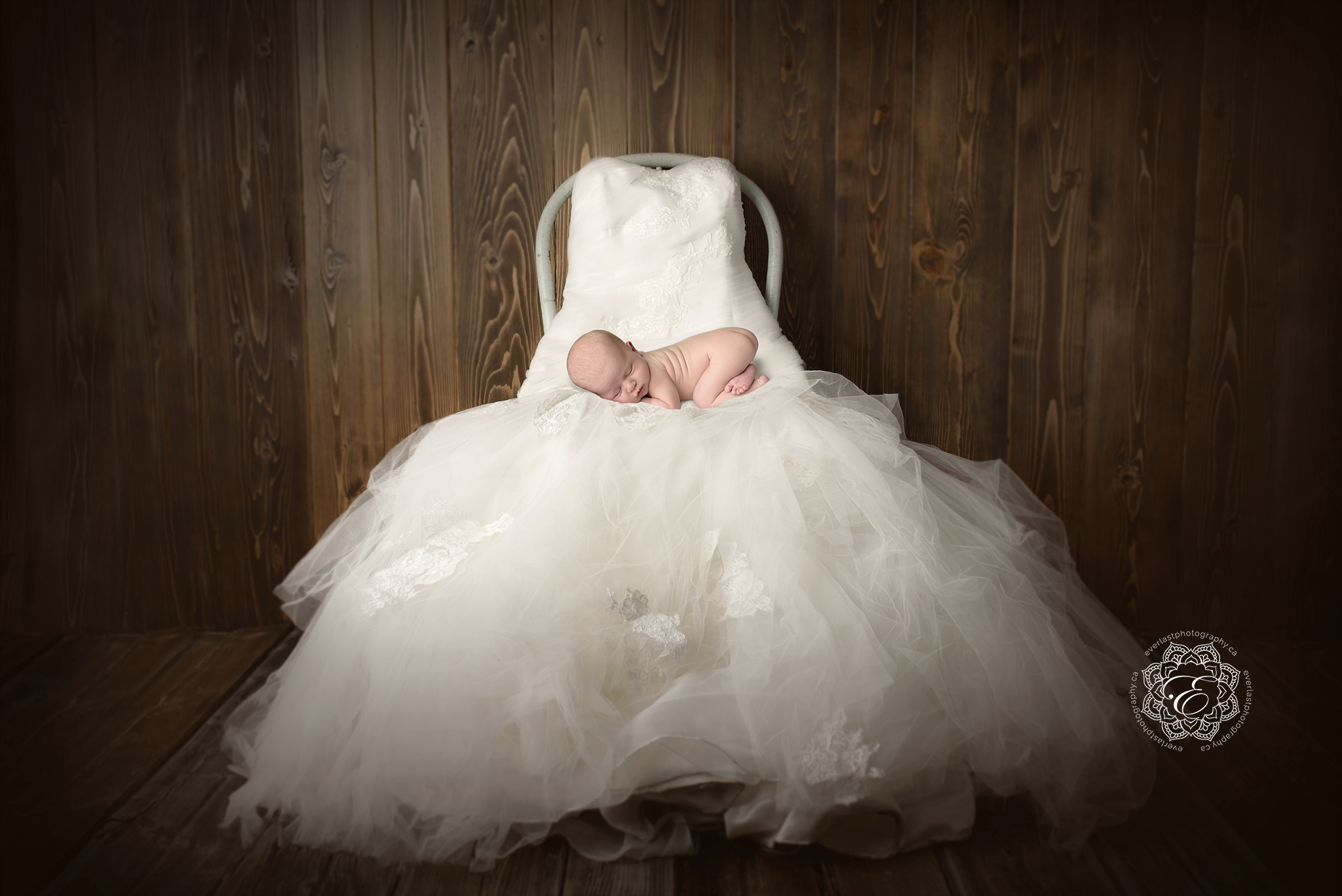 newborn-posed-wedding-dress-edmonton.jpg