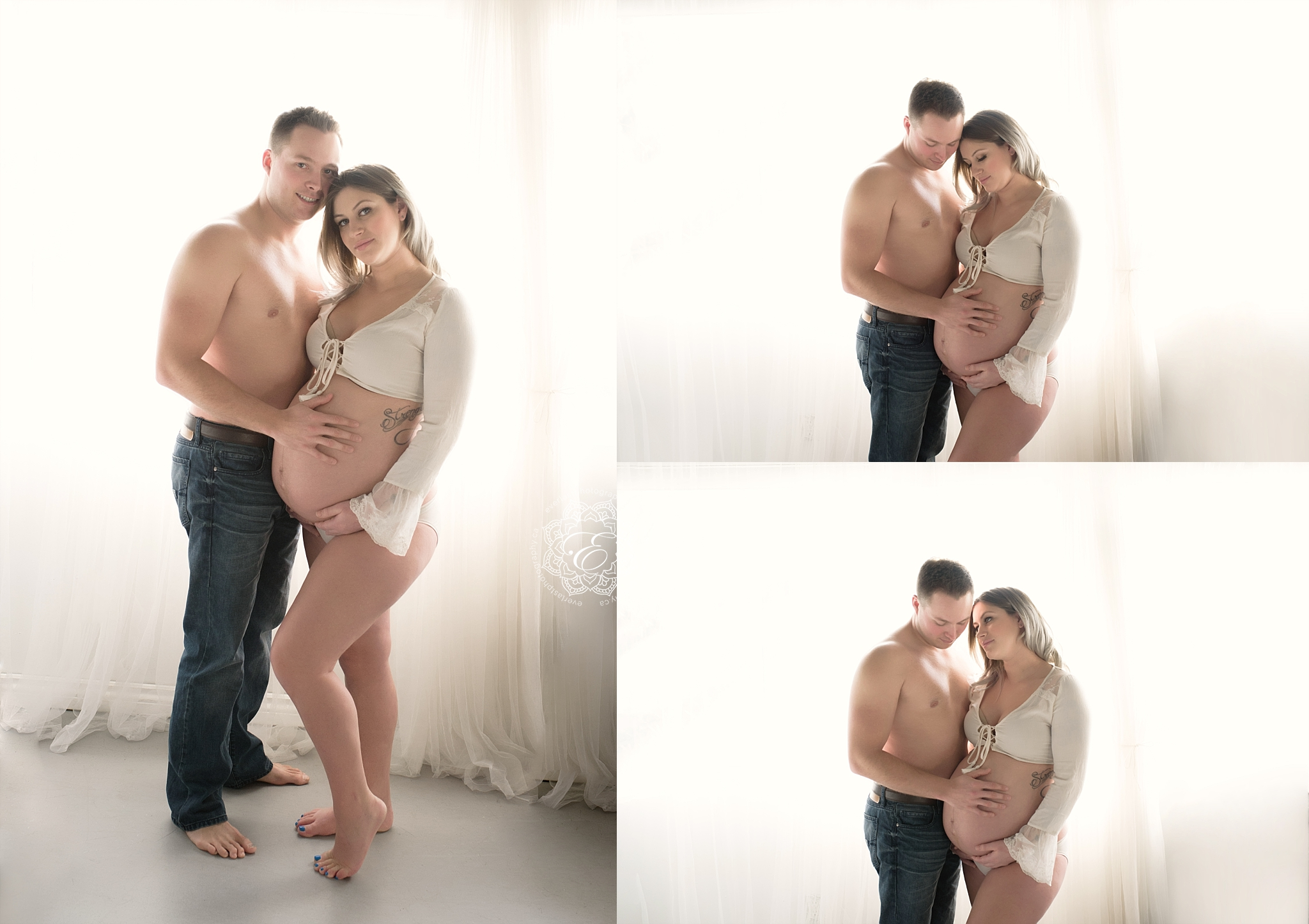 edmonton-maternity-photos.jpg
