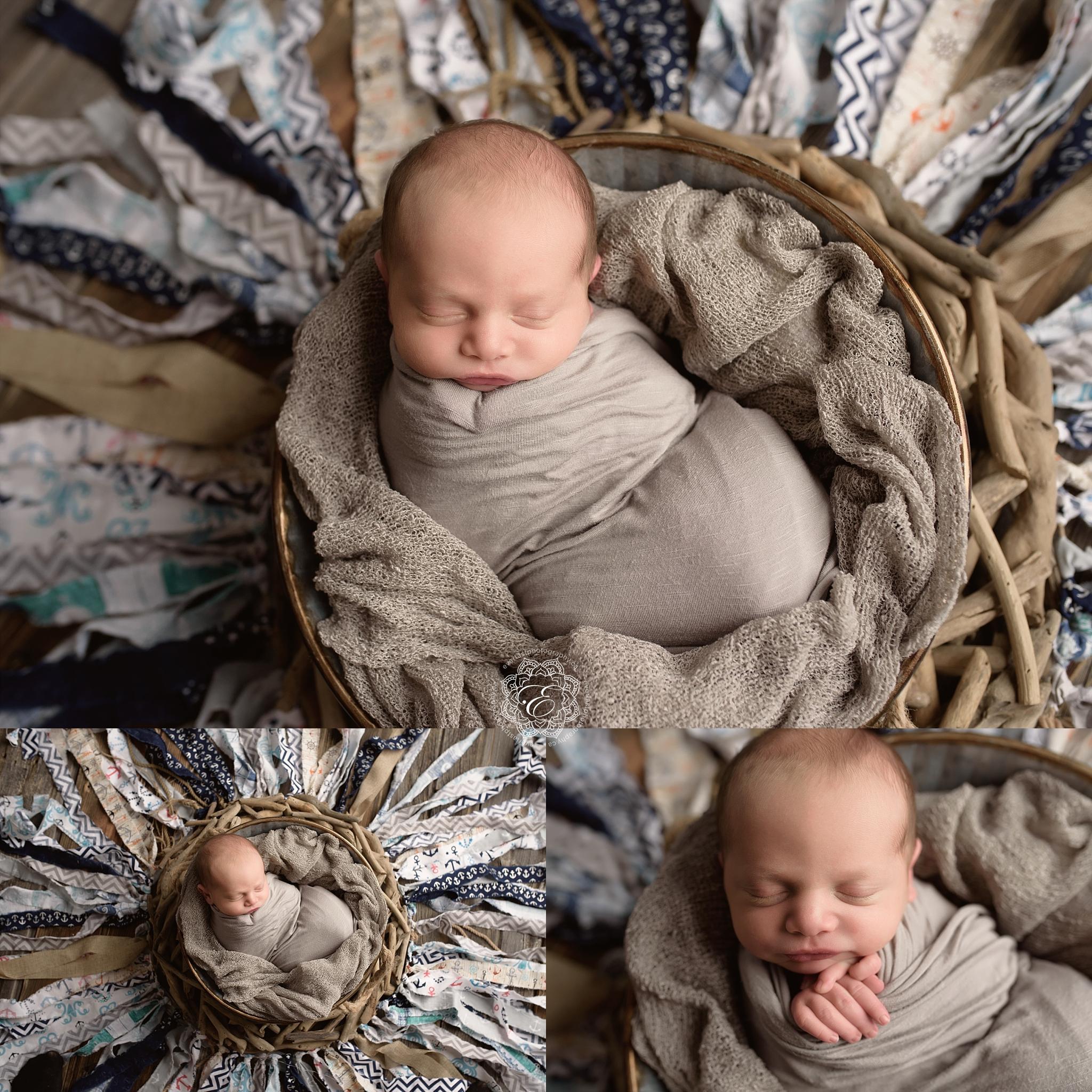 custom-newborn-photography-edmonton.jpg