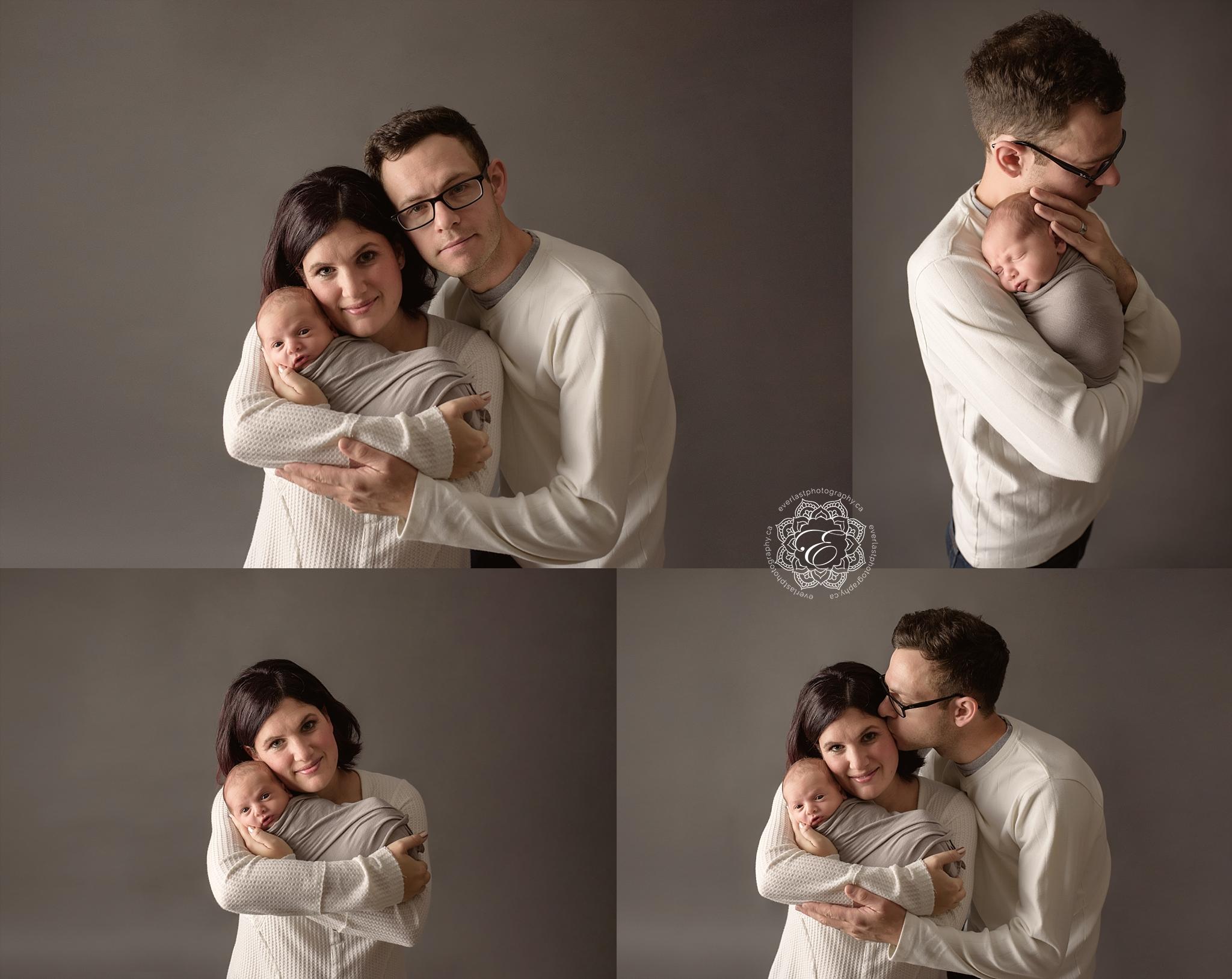 Newborn-family-portraits.jpg