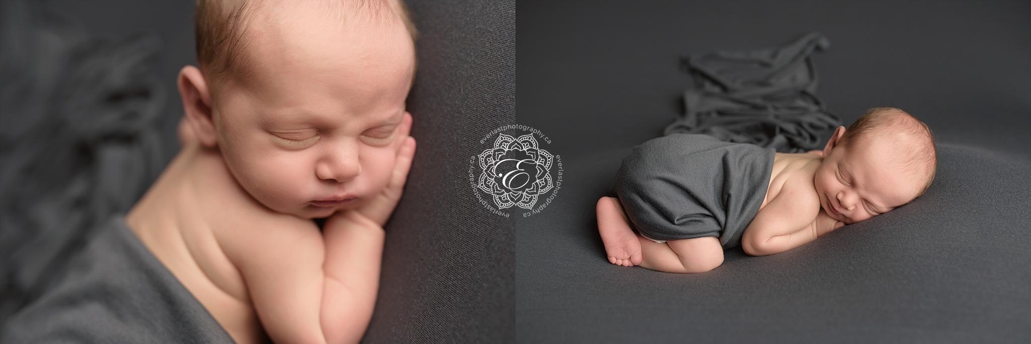 posed-newborn-photographer-edmonton.jpg