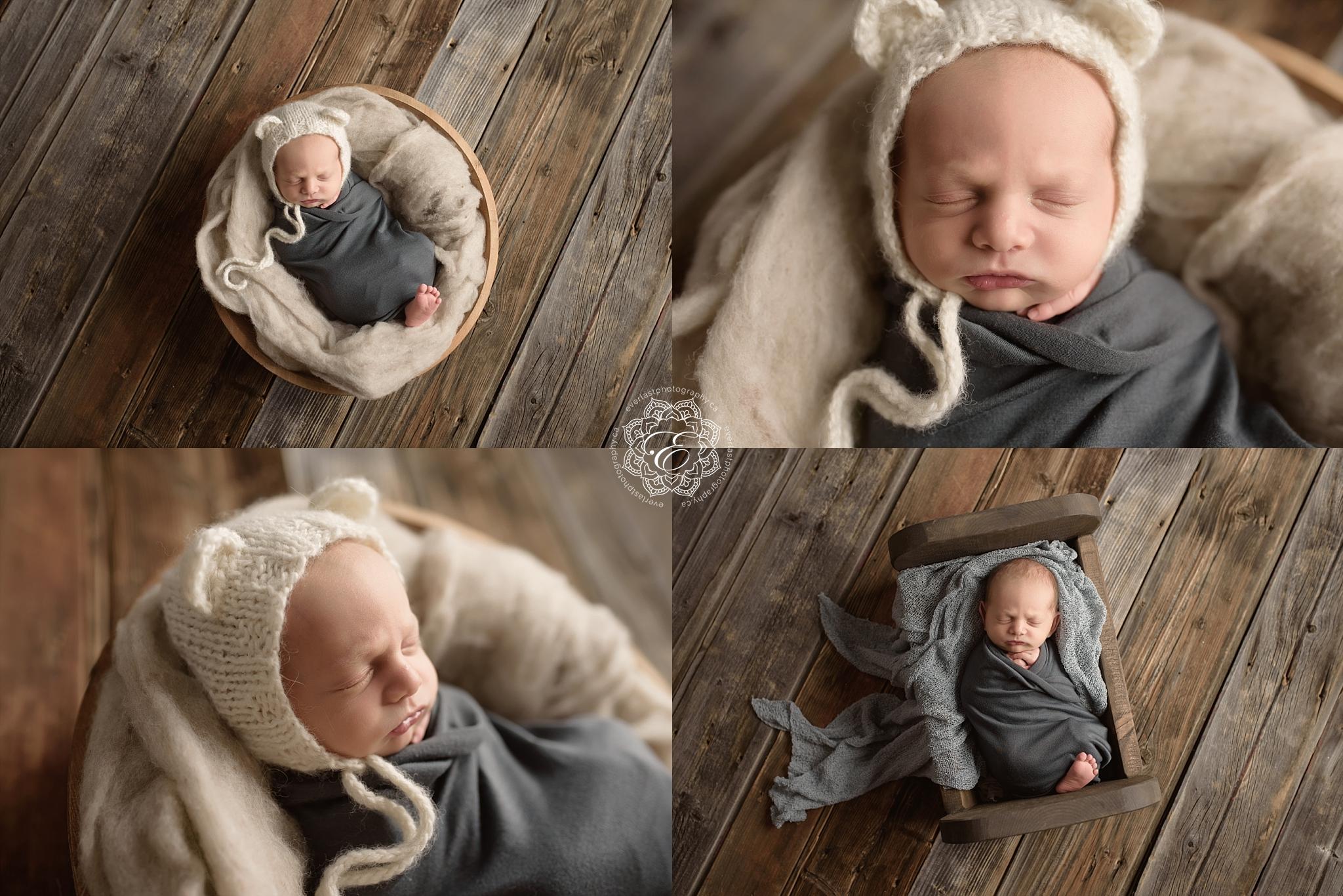 baby-photography-edmonton.jpg