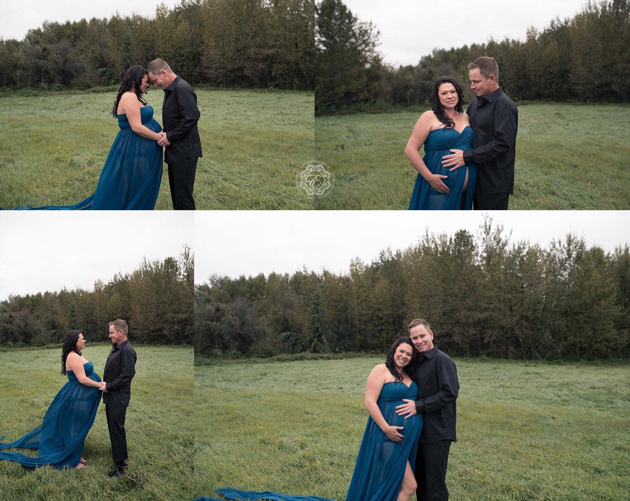 couples-maternity-photos-edmonton.jpg