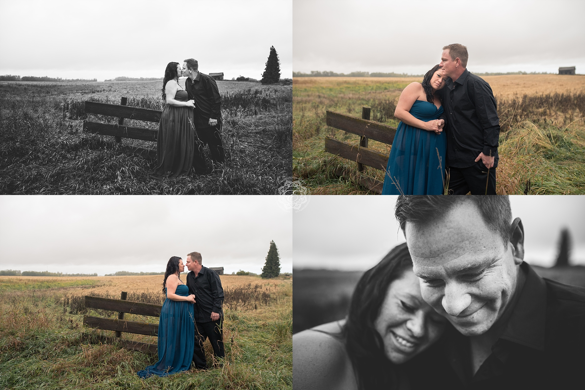 maternity-kiss-outdoor-portraits.jpg