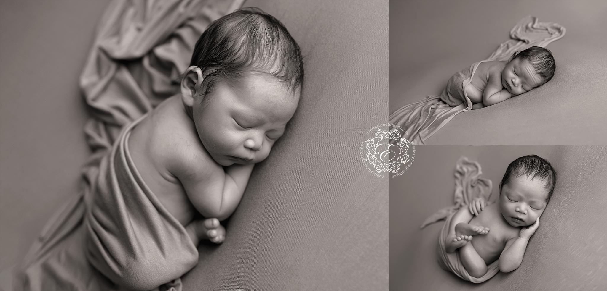 baby-portraits-edmonton-photographer.jpg