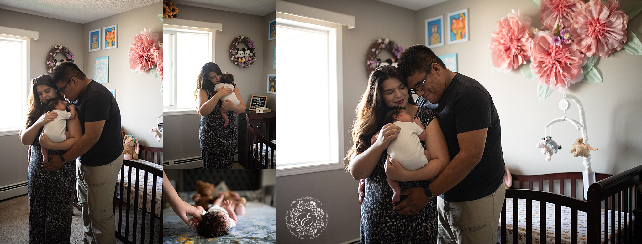 baby-family-photographers-edmonton.jpg