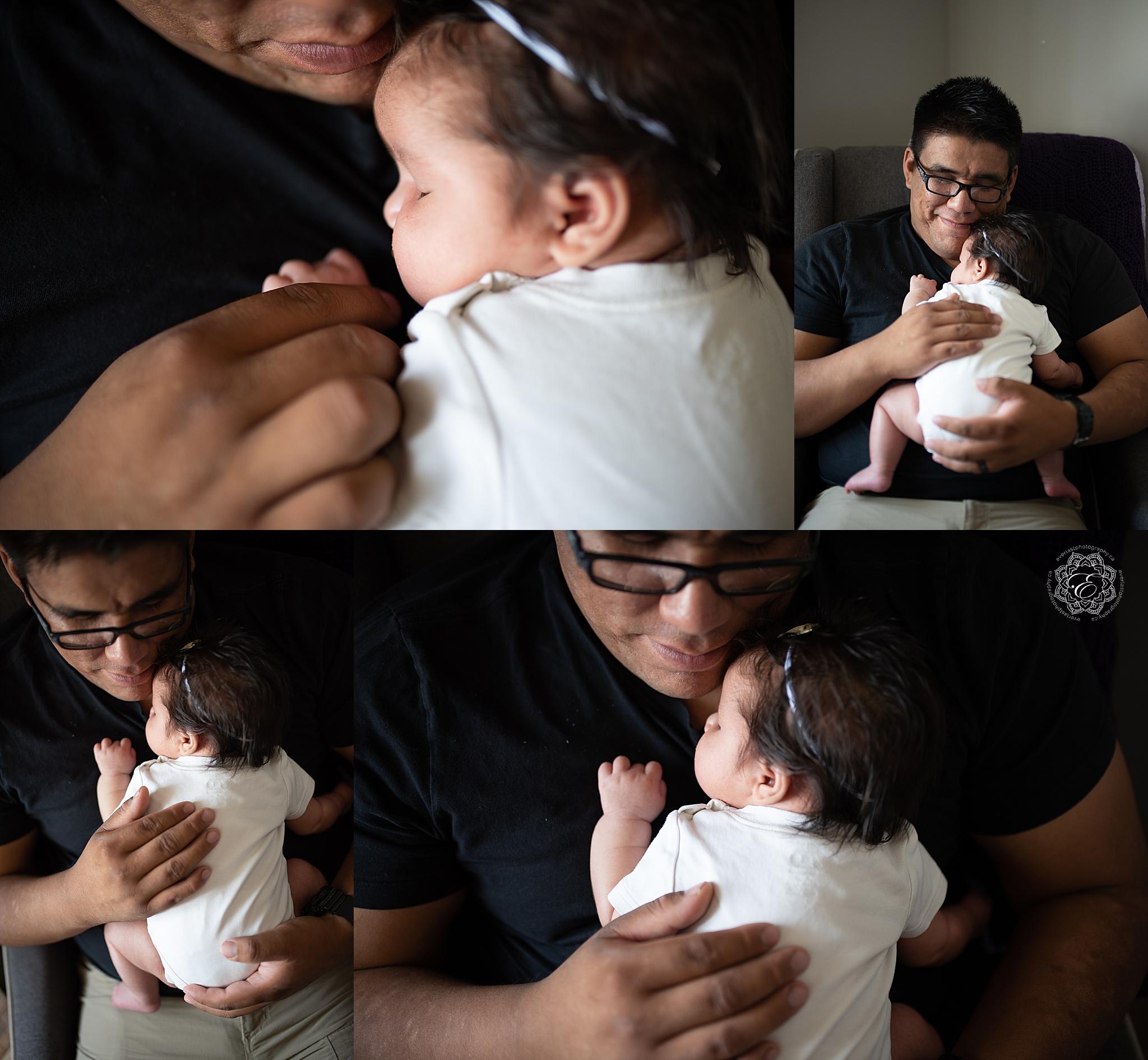 newborn-baby-photography-edmonton.jpg