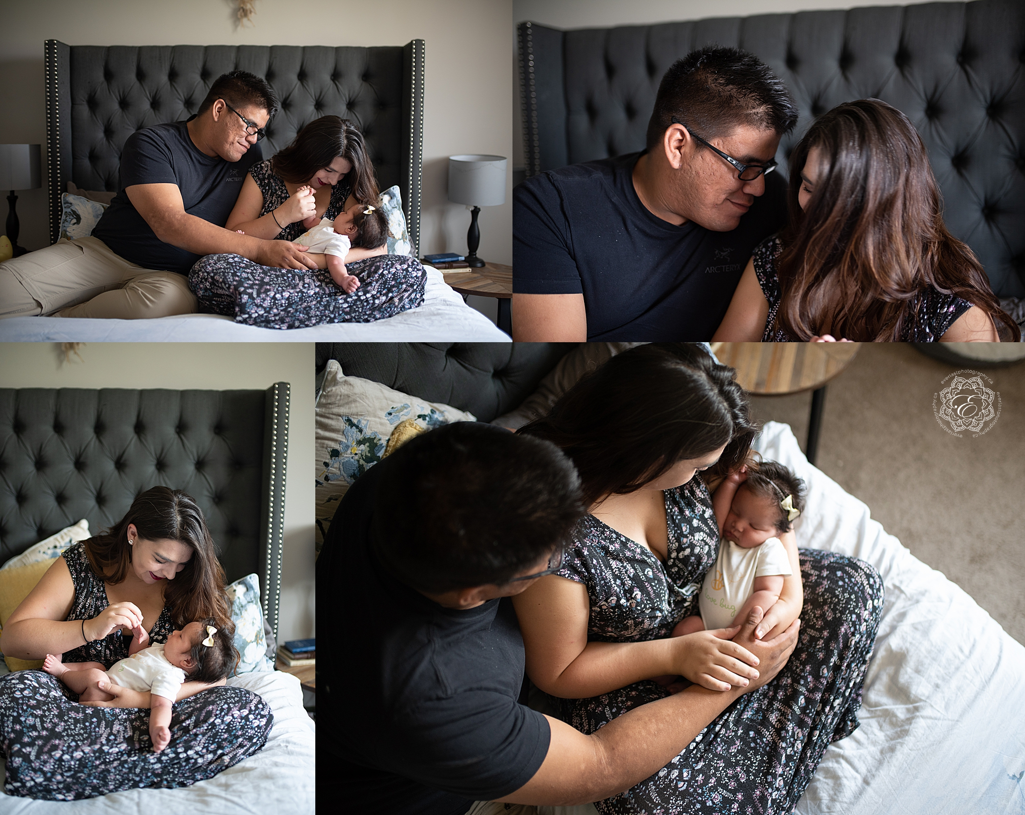newborn-lifestyle-photographers-edmonton.jpg