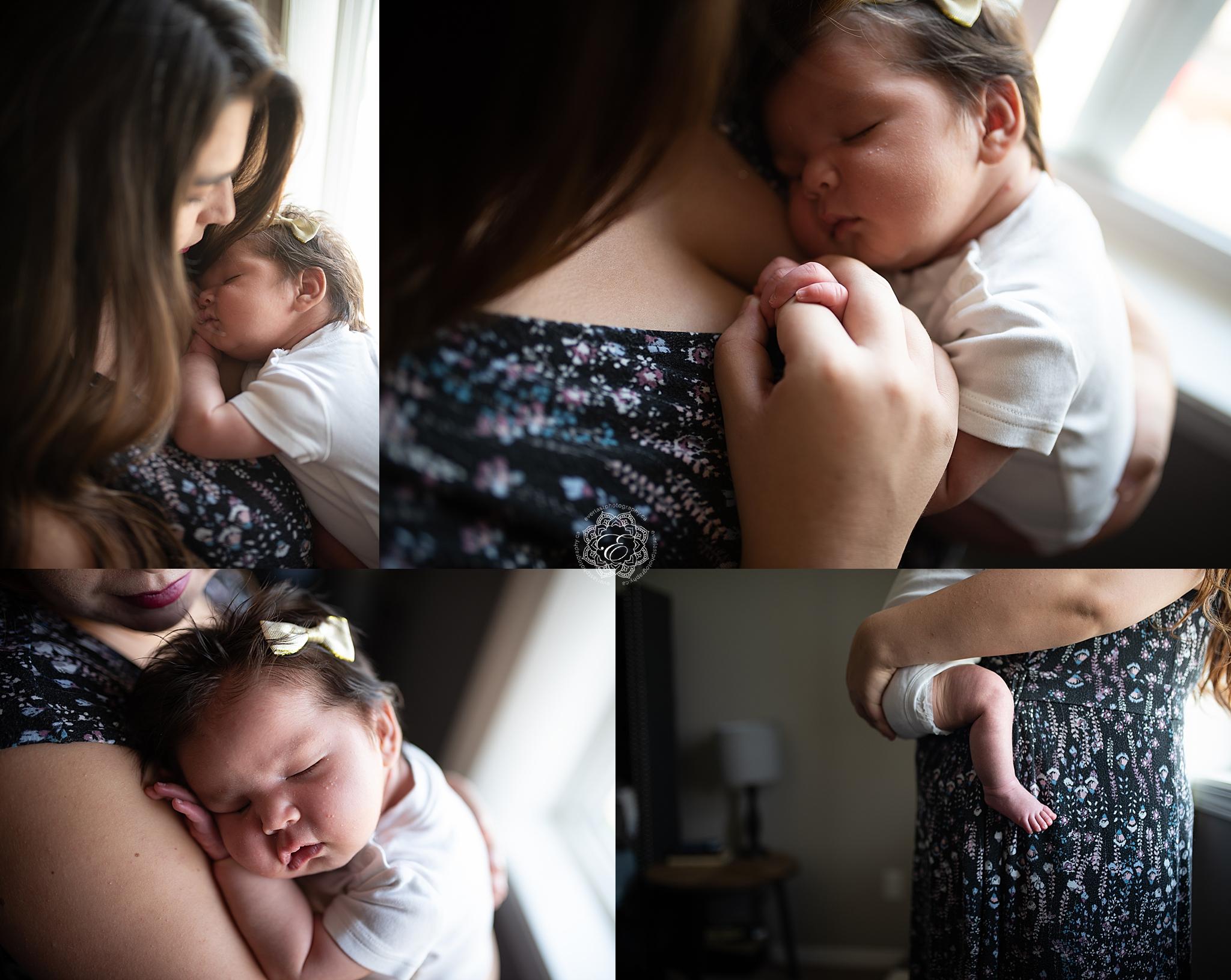 newborn-lifestyle-portraits-edmonton.jpg