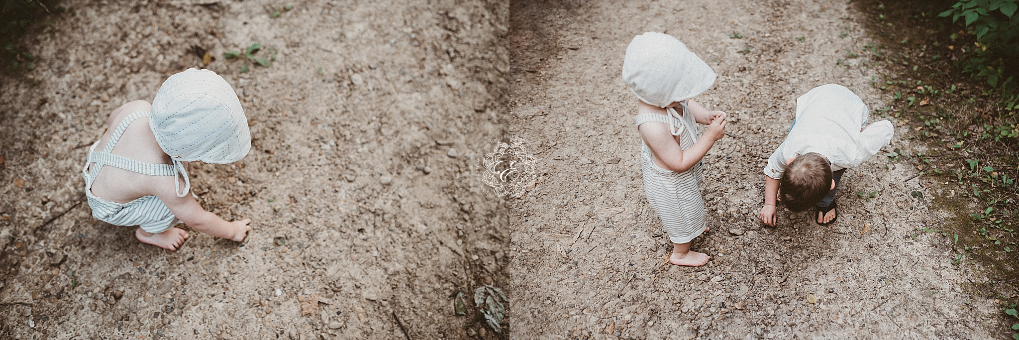 edmonton-childrens-photographers-outdoor.jpg