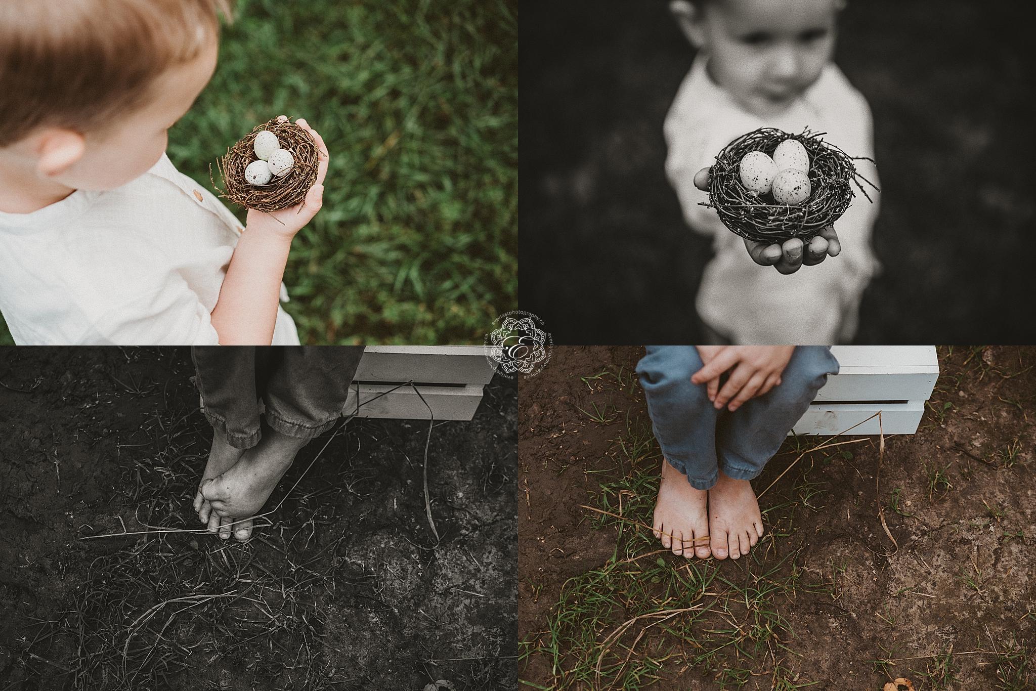 lifestyle-photographer-details-children.jpg