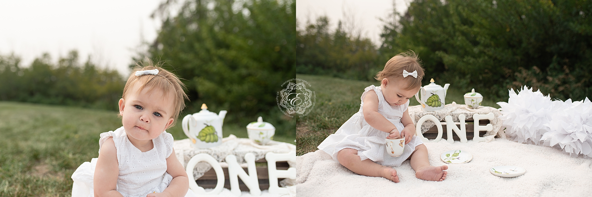 baby-one-year-photos.jpg