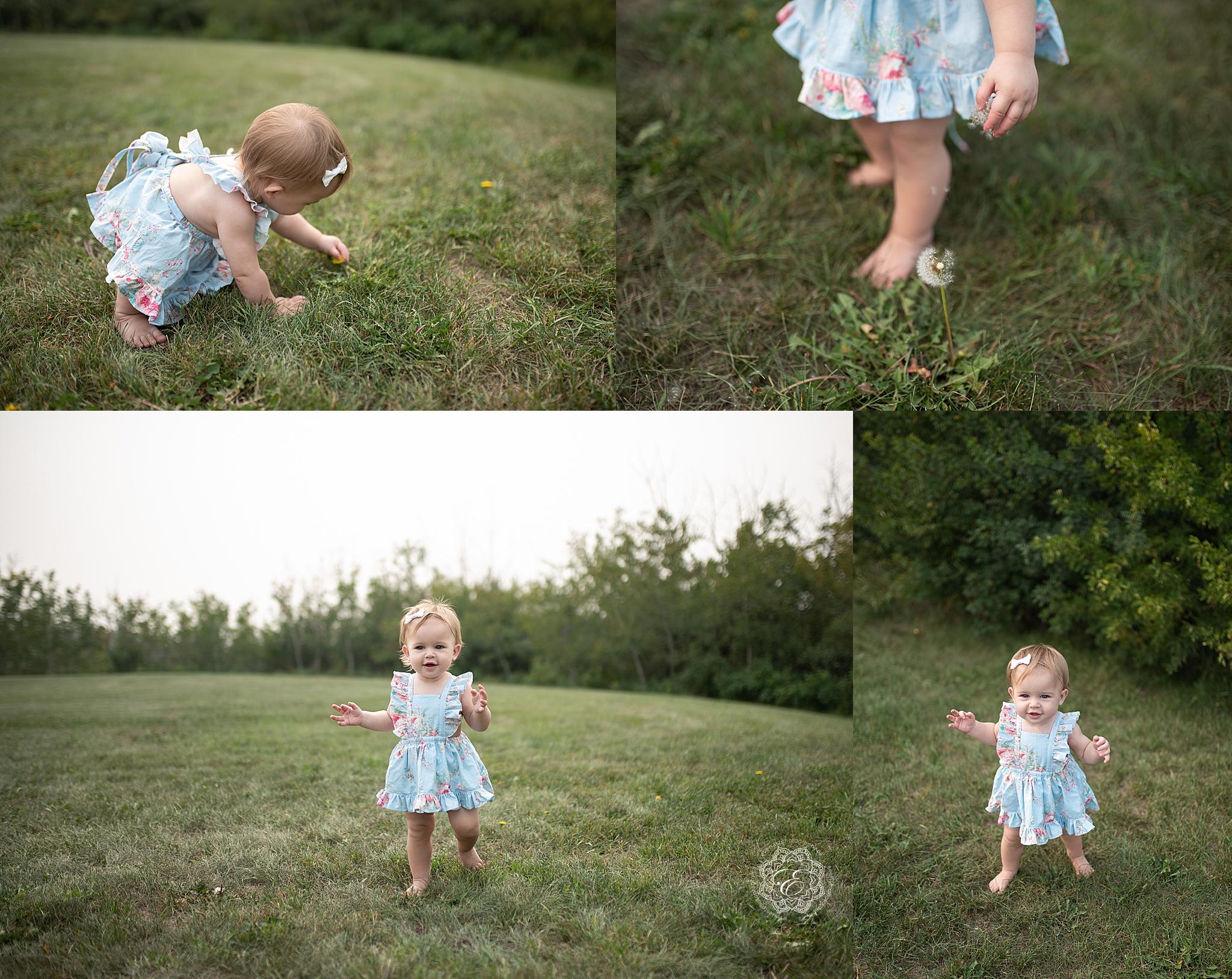best-edmonton-photographer-baby.jpg